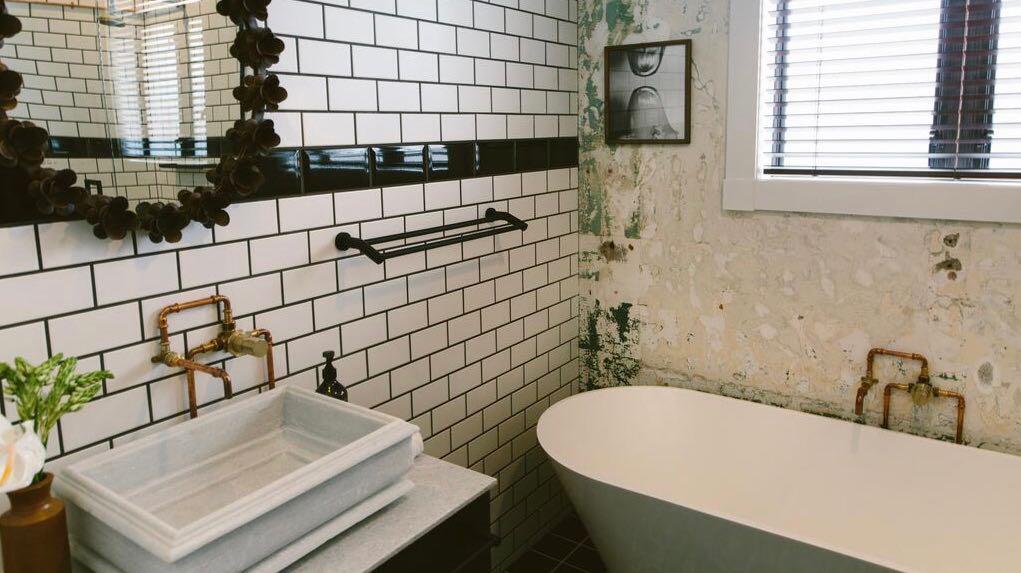 The Convent Hotel Bath